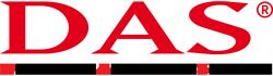 Logo DAS Diversity Autoscan System