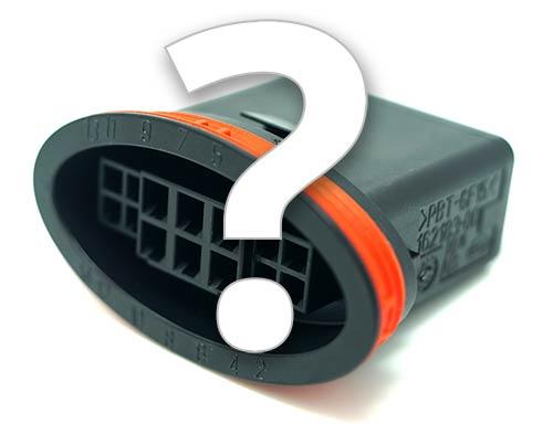 Multiconn Srl公司专门从事连接器研究和鉴定,查找零件